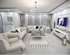Fantastic Living Room | Living Room Design. Modern Living Room. Contemporary Design. Home Décor. Decorating Ideas. | More Room Designs at http://brabbu.com/shopbyroom/?utm_source=pinterest&utm_medium=ambience&utm_content=dmartins&utm_campaign=Pinterest_Inspirations