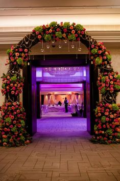 30 - don't use if resolution too low Backyard Wedding Decorations, Engagement Decorations, Backdrop Decorations, Indian Wedding Decorations, Backdrops, Wedding Gate, Wedding Entrance, Entrance Decor, Wedding House