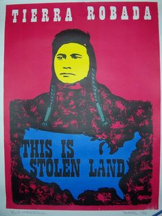 ... and now for something completely different.: Protest Art