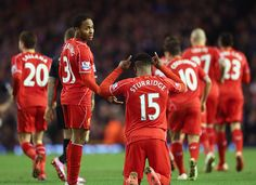 Captain Picks Gameweek 29 – Fantasy Premier League Betting