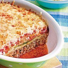 Best Nutrition Tips Lentil Recipes, Pork Recipes, Vegetable Recipes, Cooking Recipes, Healthy Recipes, Recipies, Minced Meat Recipe, Good Food, Yummy Food