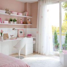 #sala #room #living #livingroom #moveis #interiordesign #ambiente #inspiracao #inspiration #mood #vintage #cool #love #pretty #cute #flower #decor #decoracao #decorar #home #homedecor #dream #sweethome #clean #moderno #estilo #teen #kids #girl #cortina by moveispravoce