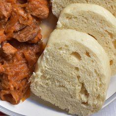 Side Dishes, Bread, Baking, Food, Hungarian Recipes, Brot, Bakken, Essen, Meals