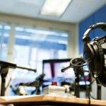 Rejoignez l'équipe de Bernay-radio.fr