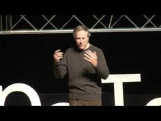 Tim Noakes: UCT Professor of Sports Science I am Tim Noakes, co-founder and executive director of the Sports Science Institute of SA, author, respected acade. Banting Diet, Banting Recipes, Carb Free Diet, Post Workout Protein, Self Organization, Sports Medicine, Ted Talks, Best Diets, Wellness Tips
