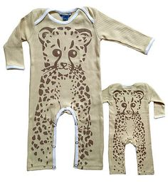 Cheetah Sleepsuit Cheetah Birthday, Onesies, Surface, Clothes, Fashion, Outfits, Moda, Clothing, Fashion Styles