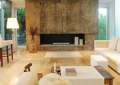 ID Estudio de Arquitectura - Casa estilo actual racionalista - Arquitecto - Arquitectos - PortaldeArquitectos.com