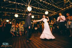 first dance on deck of moshulu
