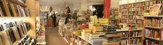 Boekhandel Haasbeek  aan de Herenhof