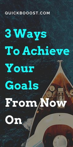 When it comes to your personal development, goal setting is a must. Here's how to finally achieve the goals you're after! Plus, learn to use your time productively. #personaldevelopment #goalsetting #productivity Development Goals For Work, Personal Development Books, Self Development, Time Management Activities, Time Management Skills, Goal Setting Template, Books For Self Improvement, Productive Things To Do, Activities For Adults