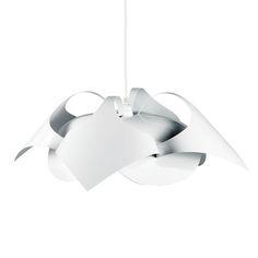 http://www.finnishdesignshop.com/lighting-pendants-joker-white-p-3538.html