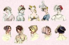 Epsom-3-Hats.png (497×328)