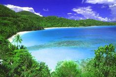 USVI....been here going back this year