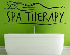 #Spa #Wellness #WeCare www.iosiswellness.com