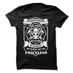 FIREFIGHTER T-Shirts, Hoodies. SHOPPING NOW ==► Funny Tee Shirts