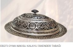 Ottoman Design, Copper, Brass, Products, Gadget, Rice