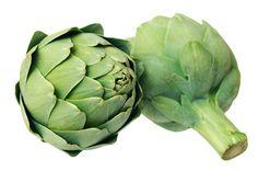 Descubre los increíbles beneficios que te da la alcachofa