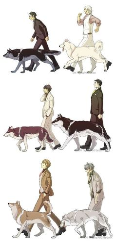 Fantasy Character Design, Character Inspiration, Character Art, Anime Animals, Cute Animals, Cute Wolf Drawings, Wolf Comics, Fantasy Wolf, Furry Drawing