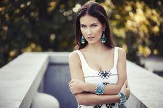 Tresor Maison Jewelry www.tresormaison.com