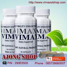 http clinic herbal com vimax canada capsul pembesar penis vimax