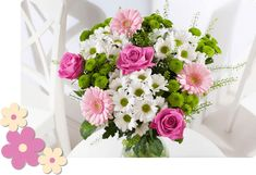 Mothers Day Flowers Images, Mother Day Message, Floral Wreath, Presents, Messages, Wreaths, Cards, Gifts, Home Decor