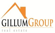 The Gillum Group will help you with your real estate needs in Des Moines & Central Iowa. Ideal Home, Home Buying, Iowa, Real Estate, Homes, Group, Website, Reading, Search