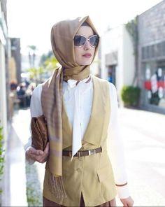 Kayra fashion