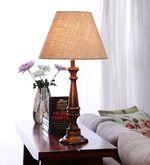 lamp 1,743