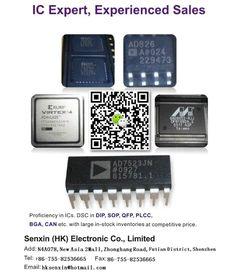 $20.00 (Buy here: https://alitems.com/g/1e8d114494ebda23ff8b16525dc3e8/?i=5&ulp=https%3A%2F%2Fwww.aliexpress.com%2Fitem%2FMSP4440G-QI-B8-V3%2F32707148125.html ) MSP4440G-QI-B8-V3   for just $20.00