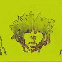 Sbac - Dokument 111 by Henry Kreuzer on SoundCloud