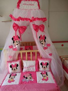 Cute Bedroom Decor, Baby Bedroom, Girls Bedroom, Crib Accessories, Purple Bedding Sets, Cot Sheets, Baby Sewing Projects, Baby Shower Princess, Kids Pillows