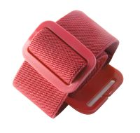 #NEOpine #Gopro Wrist #Strap GWS-1 Compatible with: #Gopro HERO sports cameras #accessories Net Weight:36g http://www.hkneo.com/gopro-wrist-strap-gws-1.html