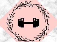 Vista previa en miniatura de un elemento de Drive Instagram Logo, Moda Instagram, Instagram Frame, Instagram Story, Instagram Highlight Icons, Planner Stickers, Christmas Bulbs, Artsy, Photoshop
