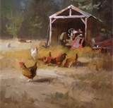 Richard Robinson Artist - Bing Images Bing Images, Landscape, Artist, Painting, Animals, Scenery, Animales, Animaux, Artists