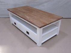 Jansen Meubel Outlet : Beste afbeeldingen van teakhouten meubelen bali lounges en