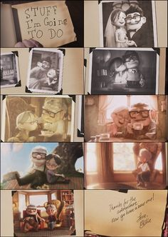 Up disney pixar Up Pixar, Pixar Movies, Disney Movies, Disney Up, Disney Magic, Walt Disney, Wallpaper Casais, Disney Wallpaper, Birthday