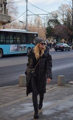 Silviė - Black saturday People Around The World, Real People, Romania People, Black Saturday, Autumn Walks, 29 Years Old, Walking By, World Traveler, Winter Jackets