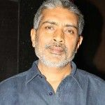 Prakash Jha Net Worth and Biography