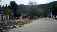 Violentó un auto para robarlo, se quedó dormido y lo arrestaron: Ocurrió en el barrio Castañares, policías que patrullaban la zona lo…
