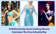 <b>Ain't no cosplay like a Disney cosplay cuz a Disney cosplay dovhgzffgjkjjhuyrrryyn't stop.</b>