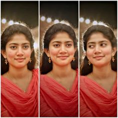 Hi Brother, Hema Malini, Vijay Devarakonda, She Movie, South Actress, Cute Images, Pimples, Indian Actresses, Sari