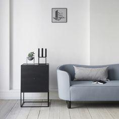 SOFAS IDEAS | Mingle Sofa | Fred International  | http://www.bocadolobo.com/  #modernsofa #sofaideas