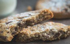 """I migliori biscotti """"senza"""" - Scopriamo le ricette dei migliori biscotti senza lattosio, senza glutine, senza lievito e senza tanti altri ingredienti ma non senza gusto. Merito degli ingredienti Lidl della linea Free From e Bio Organic."""