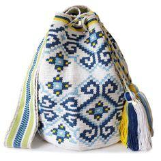 Shop | Lombia Wayuu Bags
