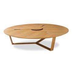 Bureau bois design 50 belles propositions Furniture Office