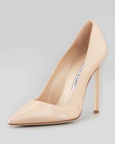 735e84304e6c55 28 Best My List of Bridal Shoes images
