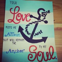 -anchor-painting-anchor-quotes