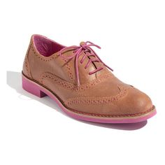 Cole Haan 'Alisa' Oxford