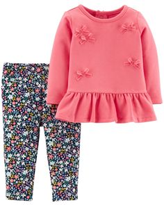 BABY GIRLS INFANT DELUXE TIGHTS WITH PATTERN SINGLE PACKS IN 2 COLOURS