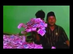 DIMAS KANJENG TAAT PRIBADI - GANDAKAN UANG 2016 (Live)